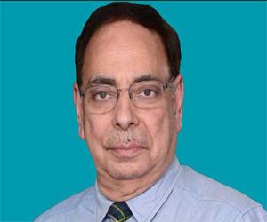 OOPS: NIA Summons Padmashri Cardiologist after confusing his Medical Jargon to Hawala Funding