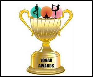 PM to Confer Yoga awards for outstanding contribution for Promotion and Development of Yoga