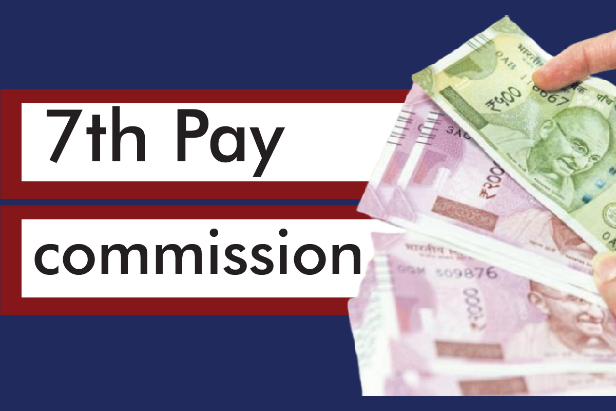 7th pay commission: Saifai Medical University Doctors, Faculty to get paid on par with AIIMS