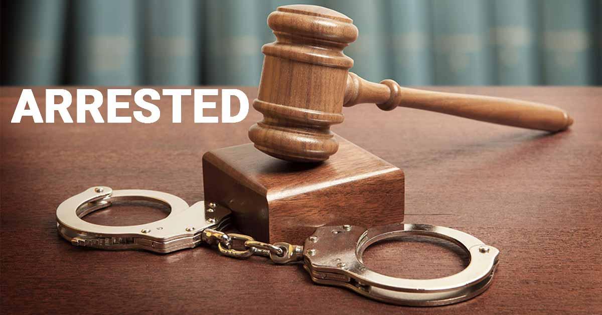 Subharti Medical College Professor Murder: 2 arrested