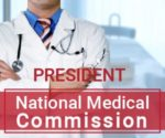 MOHFW invites applications to post of Chairman NMC- Here is how to apply
