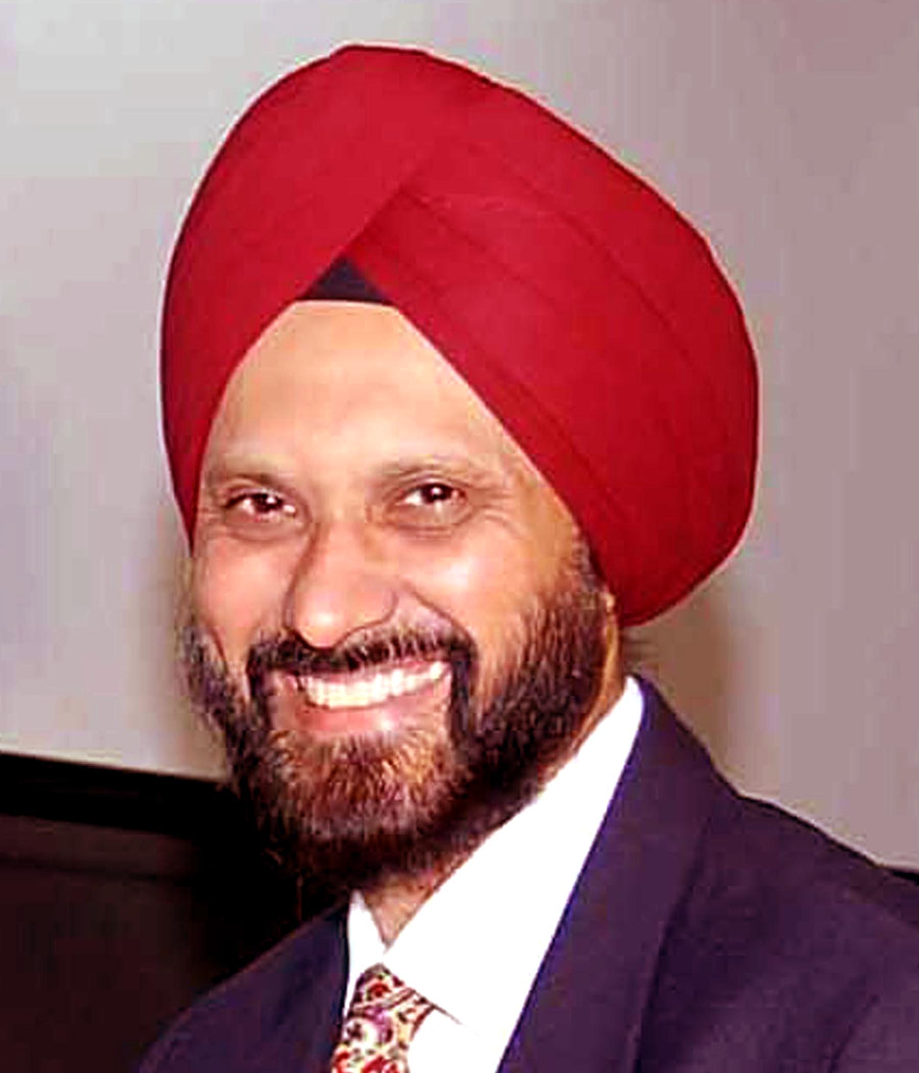 Opinion: Despite empty seats CTVS still retains its glory - Dr HS Bedi