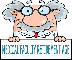 Extra Salary, Enhanced Retirement age to 68: Himachal major measures to ensure faculty at medical colleges