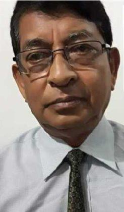 73 Year old Elderly doctor Dr Deben Dutta assaulted to death in Assam tea garden following worker death