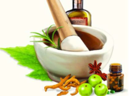 Ayurvedic medicine to treat dengue to be launched by 2021: AYUSH Ministry