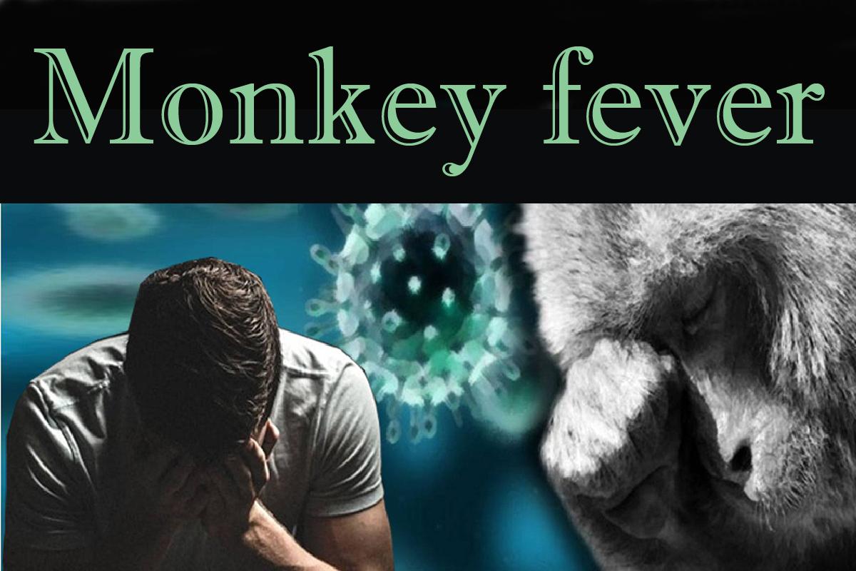 Karnataka: Vaccination campaign underway to curb monkey fever