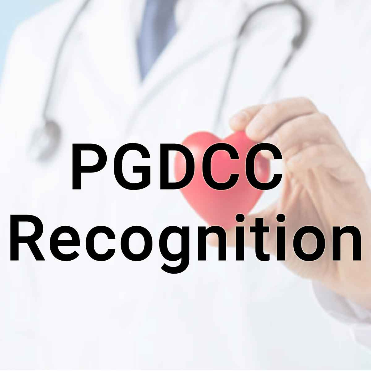 Decide on IGNOU PGDCC recognition urgently: Health Ministry tells MCI Board of Governors