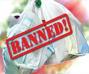 India Industry suggests Govt to follow structured approach to ban single-use plastic; exempt some items