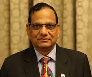 Remove cataract surgeries, Vasectomyandtubectomy from Ayushman Bharat Scheme, says Expert panel