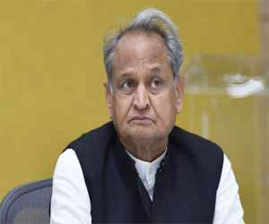 Rajasthan: CM Gehlot asks private hospitals to provide concessional treatment to poor