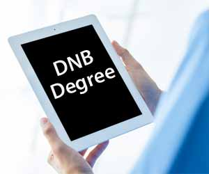 Delhi HC comes to rescue of DNB Family Medicine Doctor; directs NBE to award her degree