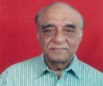 Dr.-Gopalan-icmr