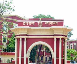 Jharkhand High Court orders RIMS Director to appear before it on November 4