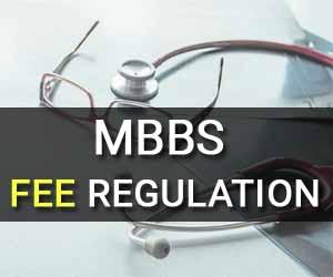 MCI BOG preparing guidelines for MBBS, PG Medical fee regulation: Health Ministry