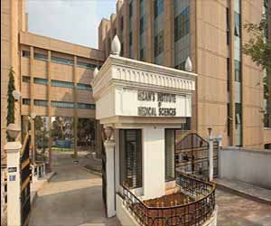 Nizam's Institute of Medical Sciences gets high-end medical equipments worth Rs 22 crore