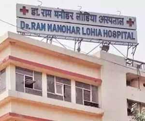 New Delhi: RML hospital gets a new Medical Superintendent in Dr Minakshi Bharadwaj