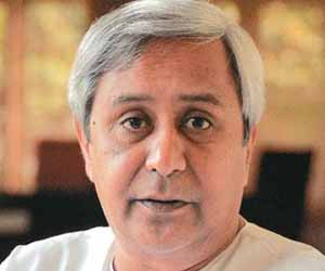 Soon Cash Award of Rs 10 lakh for dedicated doctors, Rs 5 lakh for paramedics in Odisha