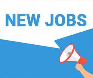 Ayushman Bharat to generate 11 lakh new jobs in next 5-7 years: PM Modi