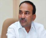 Good, affordable Healthcare is priority for Telangana: Minister Rajender