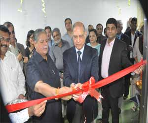 Global Hospital Parel Mumbai Launches Neuro Critical Care and Stroke Unit