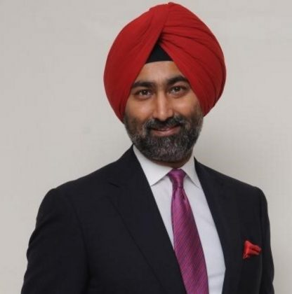 Former Fortis Healthcare promoter Malvinder Singh arrested in another case of funds misappropriation