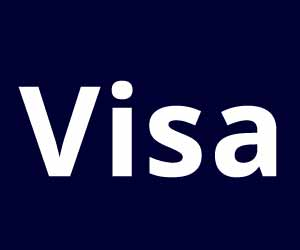 New Visa Norms favourable to Doctors wanting to practice medicine in UK: British Council