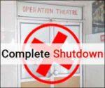 complete-shutdown