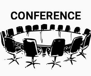 International conference of Minimally Invasive Spine Surgeons to start tomorrow in Chandigarh