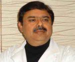 Vice President NBE, SK Mishra