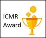 icmr-award
