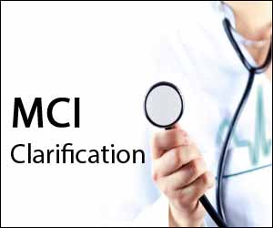 Physical Presence of Doctor must to Authenticate Lab, Radiology Report: MCI in RTI response