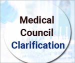 medical-council-clarification