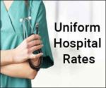 uniform-hospital-rate