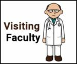 now doctors can join as visiting faculty at medical colleges