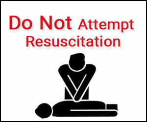 To CPR or NOT to CPR: ICMR releases draft position paper on DNAR for doctors