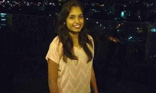 Dr Payal Tadvi Suicide Case: 2 accused doctors exonerated by Maharashtra Human Rights Panel