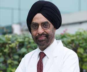 Padma Shri Cardiologist, Dr Balbir Singh leaves Medanta to join as Chairman n Head, Cardiology Max Healthcare