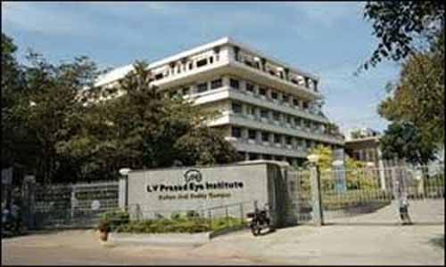 LVPEI, IIM A and IIPH Hyderabad win first bag Rs 10 crore grant to set up Centre for Health Research