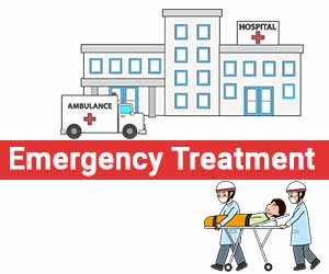 ICMR-AIIMS emergency mobile service initiative sees expansion