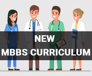 New MBBS curriculum: MCI directs Medical Colleges to conduct faculty workshops expeditiously