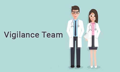 No Private Practice for RIMS Ranchi doctors: Health Department forms Vigilance Team