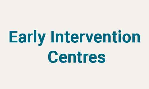 Punjab gets approval for setting up 3 District Early Intervention Centres for children