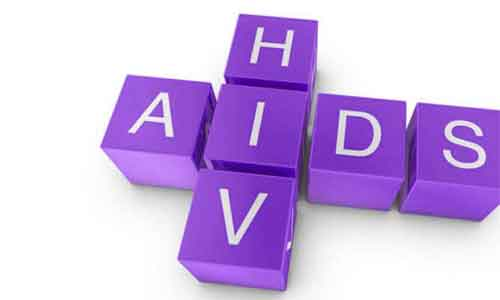 Fight against HIV AIDS: Mizoram seeks UN support