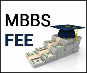 Medical colleges cannot charge 5 years fee for 4.5 years MBBS course: High Court