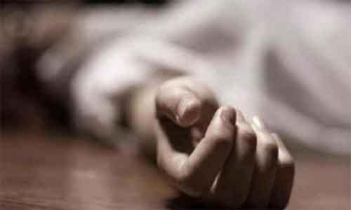 Unfortunate: Female surgeon of Kerala Medical College found dead under mysterious circumstances