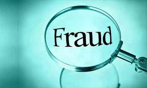 Ayushman Bharat FRAUD: 171 hospitals de-empanelled, Rs 4.6 crore penalty imposed