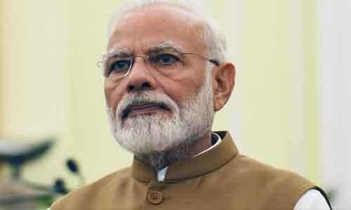 Follow ethical marketing, do NOT bribe Doctors: PM Modi warns pharma giants